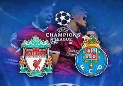 live streaming liverpool vs porto