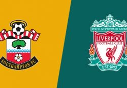prediksi streaming southampton vs liverpool
